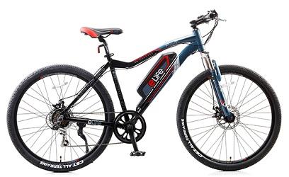E Life Electric Bikes Bikemation Com